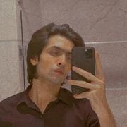 Sharayhayat's Profile Photo