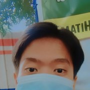 iamtheonlyoneofme's Profile Photo