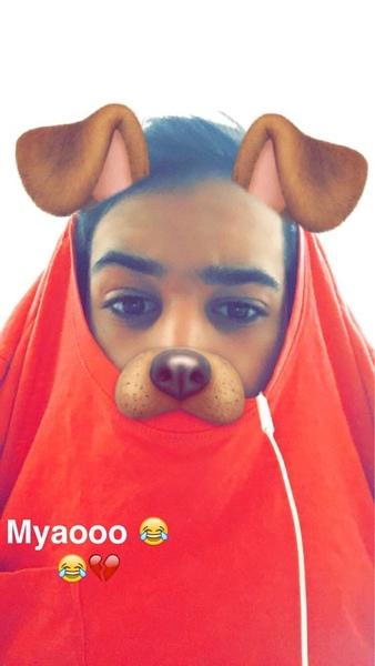 abdullah1516's Profile Photo