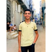 m7medyounis5's Profile Photo