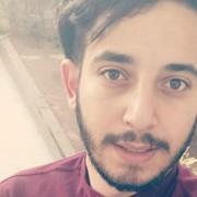 mohammedkfarhat's Profile Photo