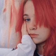 aurycola's Profile Photo