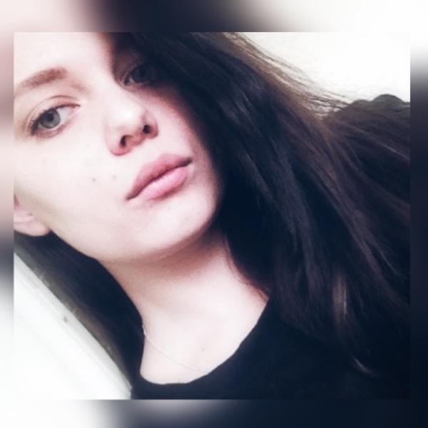 zakharova_nastasy's Profile Photo