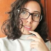 Celinewoo0's Profile Photo