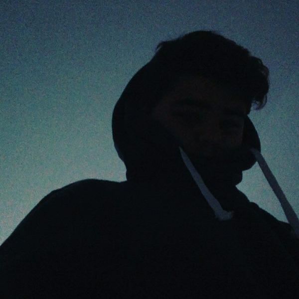 ismaaa1702's Profile Photo