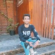 ar9033382's Profile Photo