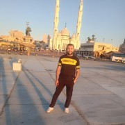 ahmedeyada9's Profile Photo