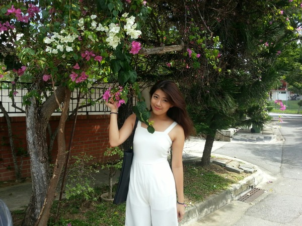 teeseirelav's Profile Photo