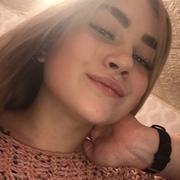 valentinayursanova9's Profile Photo