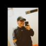 KevinBooo's Profile Photo