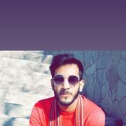 muhammadusama10000's Profile Photo