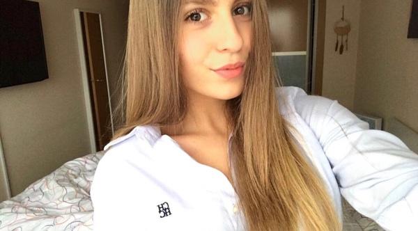 daryyy___'s Profile Photo
