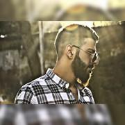 Hamze996's Profile Photo