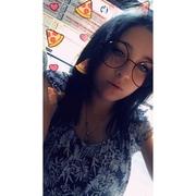 balduccielisa's Profile Photo