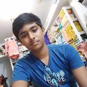 sajidhusseinsajjad's Profile Photo