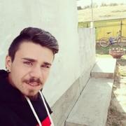 IlucaNarcis's Profile Photo
