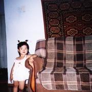 olya0320's Profile Photo