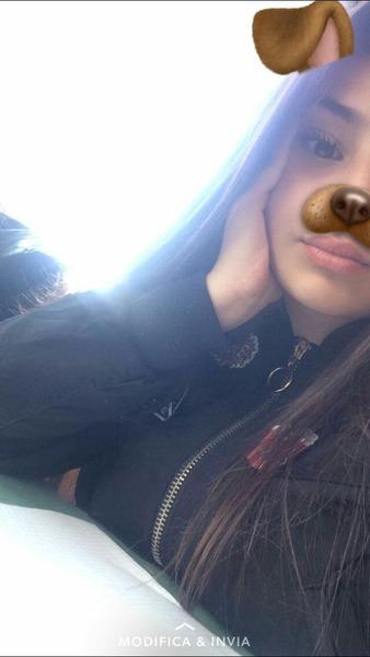 fati_lo_bianco's Profile Photo