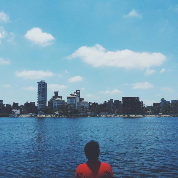OmarElmegharbel's Profile Photo