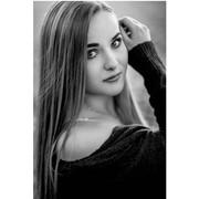 lisa_isa_'s Profile Photo