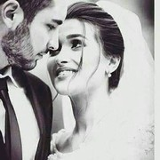 aseel_abuahmadeh's Profile Photo
