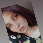 Sweg_2017's Profile Photo