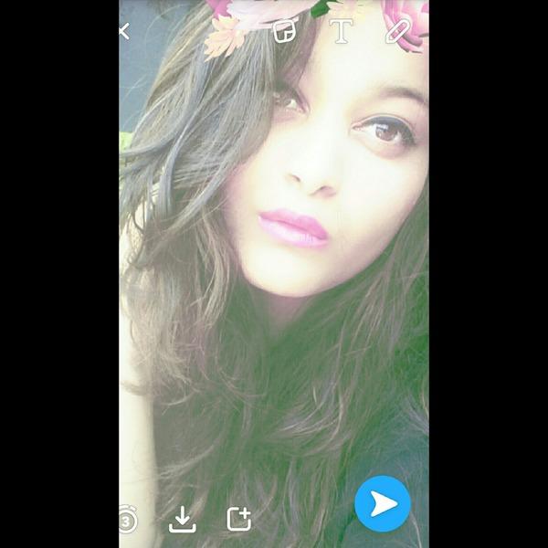 niya_shetty's Profile Photo