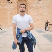 ahmadalshwadfy1's Profile Photo
