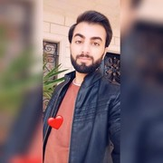 ALAsmrYamak's Profile Photo