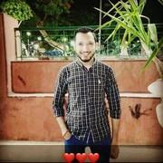 mohameds1080's Profile Photo