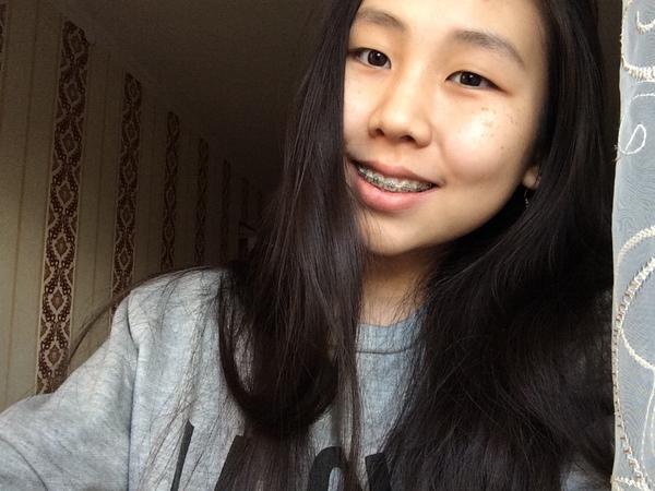 Danon02's Profile Photo