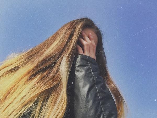 Alina5375's Profile Photo