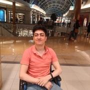MarkoWaheeb's Profile Photo