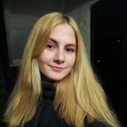 nkravchenko1998's Profile Photo