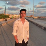 ebrahim33khald's Profile Photo