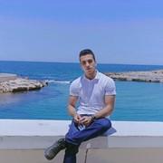 Cap_ahmed_999's Profile Photo