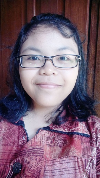 WijayaTyas's Profile Photo