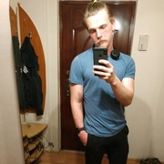 paulion97's Profile Photo