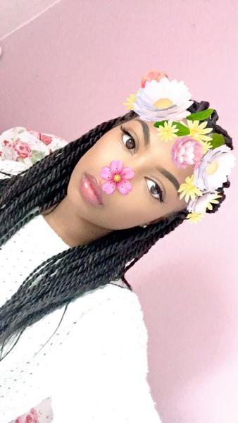 eveykiwi's Profile Photo