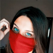 giorgiasossella's Profile Photo