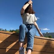 li_gwr's Profile Photo