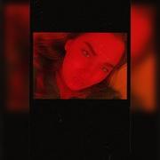 kristina_shirokova's Profile Photo
