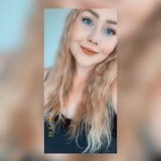 sinaajo's Profile Photo