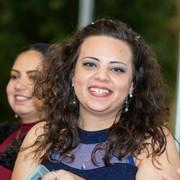 MarinaMoro96's Profile Photo