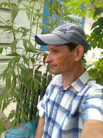 VitalijSytnikov's Profile Photo
