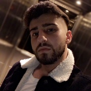 keepcalmlovemee's Profile Photo