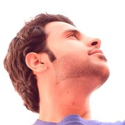 Msa3ad1990's Profile Photo