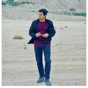 talhachaudhry21994's Profile Photo