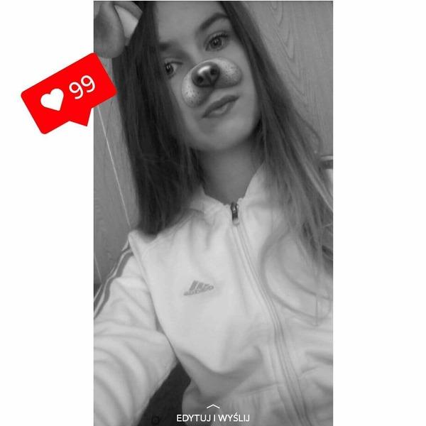 Paatkaa_07's Profile Photo
