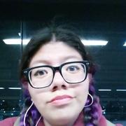 shely_badillo's Profile Photo
